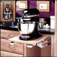 Pull Down Kitchen Cabinets Best Of Pull Down Kitchen Cabinets For The Disabled Kitchen Cabinets