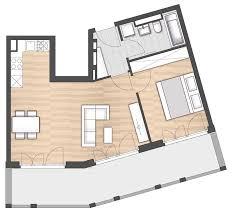 Grundst K Haus Eigentumswohnungen Und Reihenhäuser In Vaterstetten Hi Wohnbau