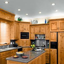 kitchen ceiling lights for bedroom lighting fixtures image with