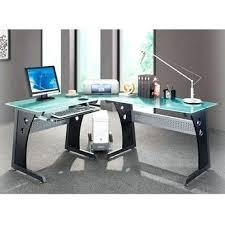 stylish computer desk caddy corner computer desk eatsafe co