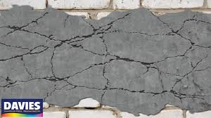 can fix cracks on the wall with mortaflex youtube