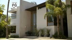modern family house jay and gloria s house from modern family iamnotastalker