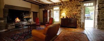 hotel avec dans la chambre bretagne chambres d hôtes le manoir de la grande sauvagère en bretagne