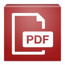 pdf to apk converter pdf converter pro v5 04 apk android app