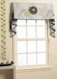 soft green walls chintz draperies checked chair garden stool