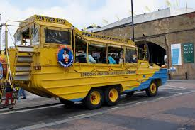 amphibious vehicle duck our summer bucket list 3 little buttons uk family u0026 lifestyle blog