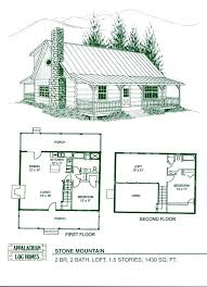 small cottages plans small cabin floor plans small cabin floor plans with loft fresh