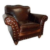 smoking chair smoking chair pinterest smoking chair