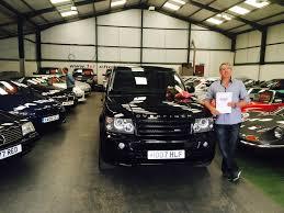 burgundy range rover testimonials volvo xc centre 1st choice cars ltd