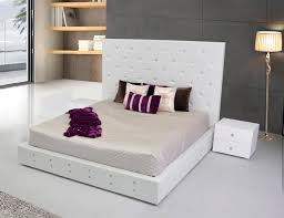 discount modern furniture miami cheap and modern furniture stores miami desjar interior modern