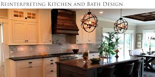 columbia cabinets kitchen and bath design
