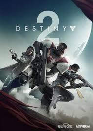 destiny 2 max light level destiny 2 wikipedia