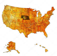 Nebraska Usa Map by Nebraska State Maps Usa Maps Of Nebraska Ne Maps Update 800552