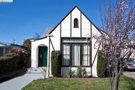 Madden Home Design Nashville Madden Home Designs Remodelling Madden Home Design Evergreen With