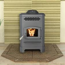 Cheap Pellet Stoves Best Pellet Stoves 2017 Space Heater Pro Castle Serenity Wood