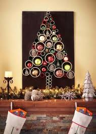 Ideas For Christmas Tree Alternatives by 30 Amazingly Brilliant Diy Christmas Tree Alternatives Diy