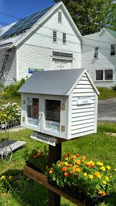 51 best tiny free libraries images on pinterest little free