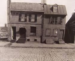 pittsburgh boarding house google search joe turner u0027s come and
