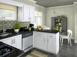 best kitchen cabinet white paint colors color ideas for painting
