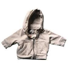 babies clothing second hand u0026 new cheaper for outlet prices