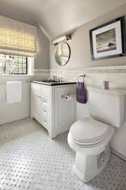 marble bathroom tile ideas bathroom cost of marble flooring marble backsplash limestone