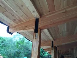 Tongue And Groove Roof Sheathing by Img 1012 Sixthelement Org