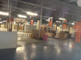 100 home expo design center nj best home depot expo design