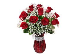 valentines delivery s day bronx flower delivery