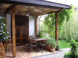 guesthouse lorenz coffee house prague czech republic booking com
