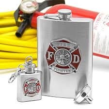 55 best best gifts for a firefighter images on