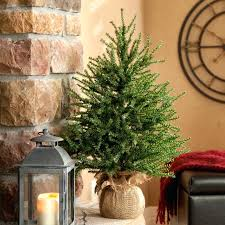 decorated tabletop trees anikkhan me