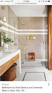 pin by elise stagaard on bathroom ideas pinterest