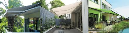 melbourne awnings outdoor sun shades window blinds u0026 shutters