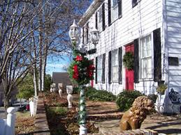Mississippi travel home images The mcnutt house suites and tour home prices b b reviews jpg