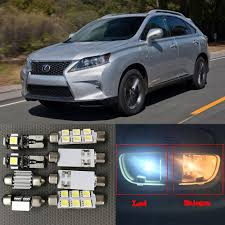lexus lx 570 interior lights compare prices on lexus interior light online shopping buy low
