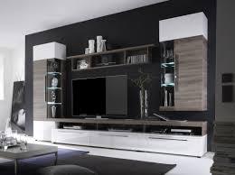 Esszimmer Einrichten Modern Wohnwand Modern Braun Harzite Com
