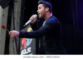 prince royce 2015 prince royce images stock photos vectors shutterstock