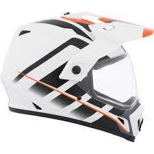bell motocross helmet bell mx 9 adventure raid helmet fortnine canada