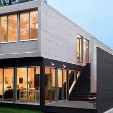 container home interiors awesome shipping container homes interior photo decoration ideas
