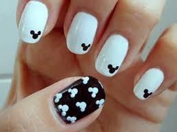 easy and cute nail art u2013 slybury com