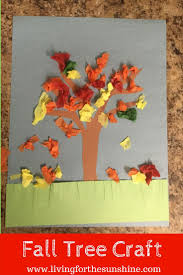 Fun Fall Kids Crafts - 195 best fall activities with kids images on pinterest arts