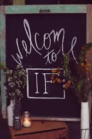 best 25 chalkboard welcome signs ideas on pinterest wedding