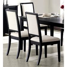 Best Dining Room Images On Pinterest Dining Room Crystal - Black wood dining room table