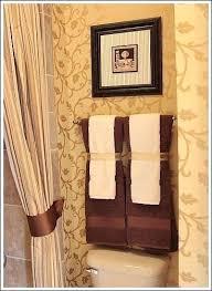 ideas for decorating a bathroom decoration towel decor ideas bathroom photo decoration for parties