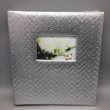 Webway Photo Album Crafts Albums U0026 Refills Find Nicole Miller Products Online At