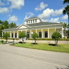 Home Decorators Sale Homes For Sale Heritage Park Saint Augustine Florida Pavel