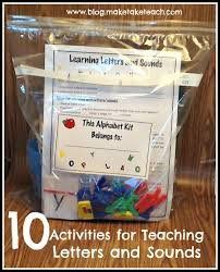 best 25 teaching letter sounds ideas on pinterest sounds great