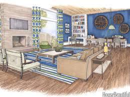 awesome 25 interior design color sketches design decoration of
