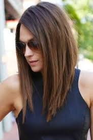 shoulder length thinned out hair cuts 20 hottest medium length haircuts for women 2017 medium length