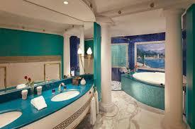 kraftmaid kitchen cabinets tags kraftmaid bathroom vanity